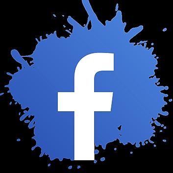 @radiolatincuba Facebook Fans page Link Thumbnail   Linktree