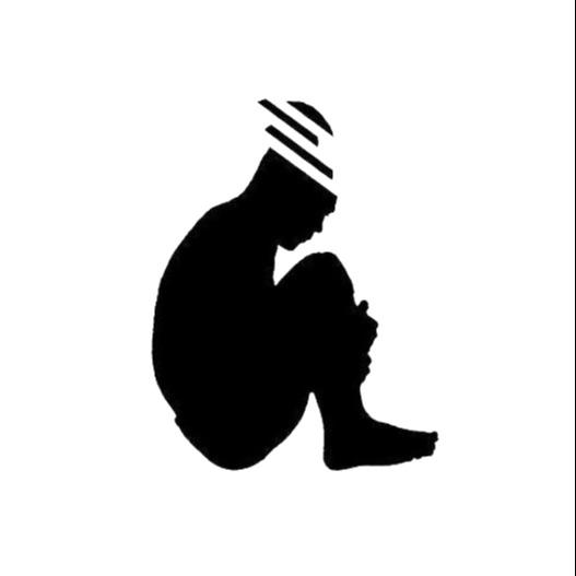 Universe Music (UniverseMusic) Profile Image | Linktree