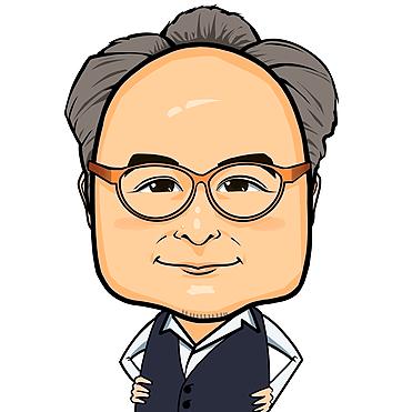 @toshihisaogawa facebook小川利久(個人サイト) Link Thumbnail | Linktree