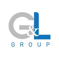 @GyLGroupSA Profile Image   Linktree