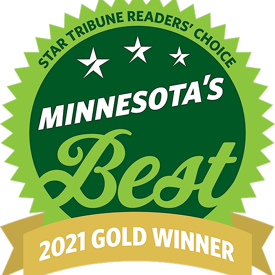 @downinthevalley Voted Best Record Store in Minnesota 2021 Link Thumbnail   Linktree