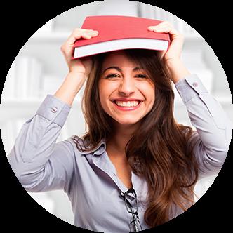 Digital SEO Expert (itsmonika) Profile Image | Linktree