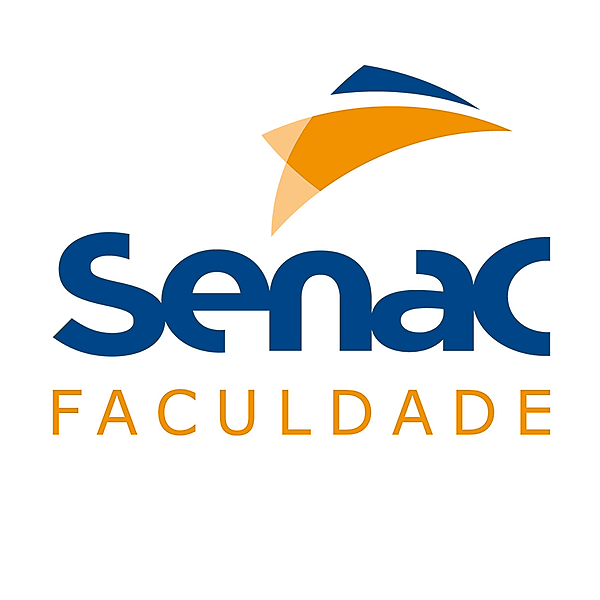 @faculdadesenacdf Profile Image | Linktree