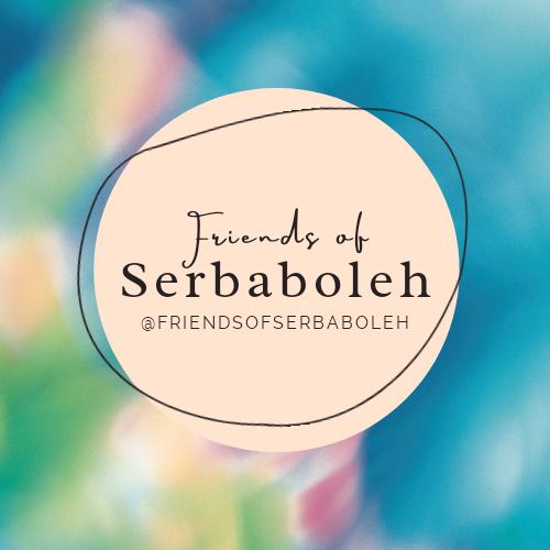 @friendsofserbaboleh Profile Image | Linktree