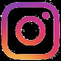 Lyon Science Instagram Link Thumbnail | Linktree