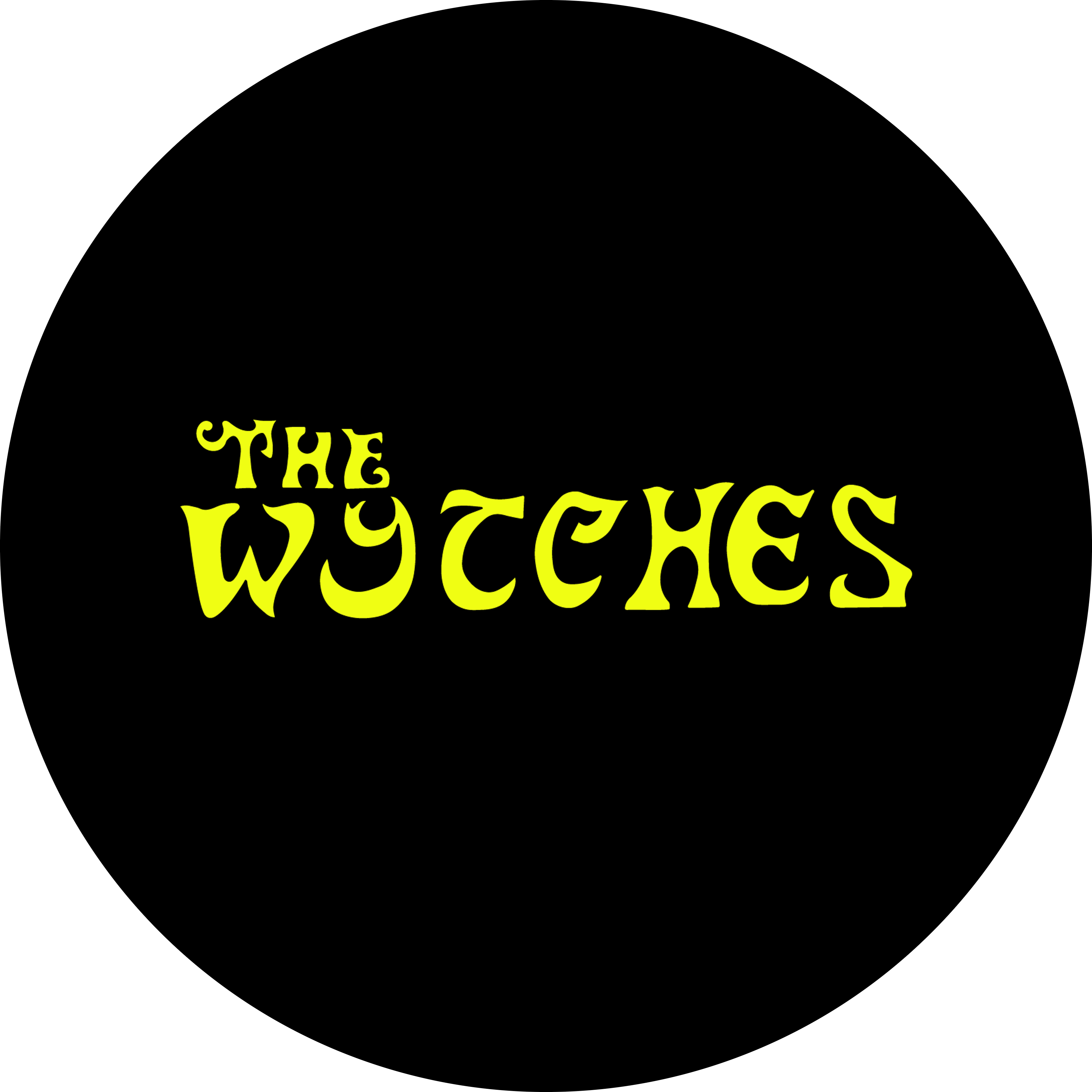 @thewytches Profile Image | Linktree