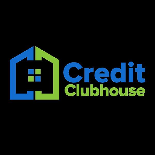 @creditclubhouse Profile Image   Linktree