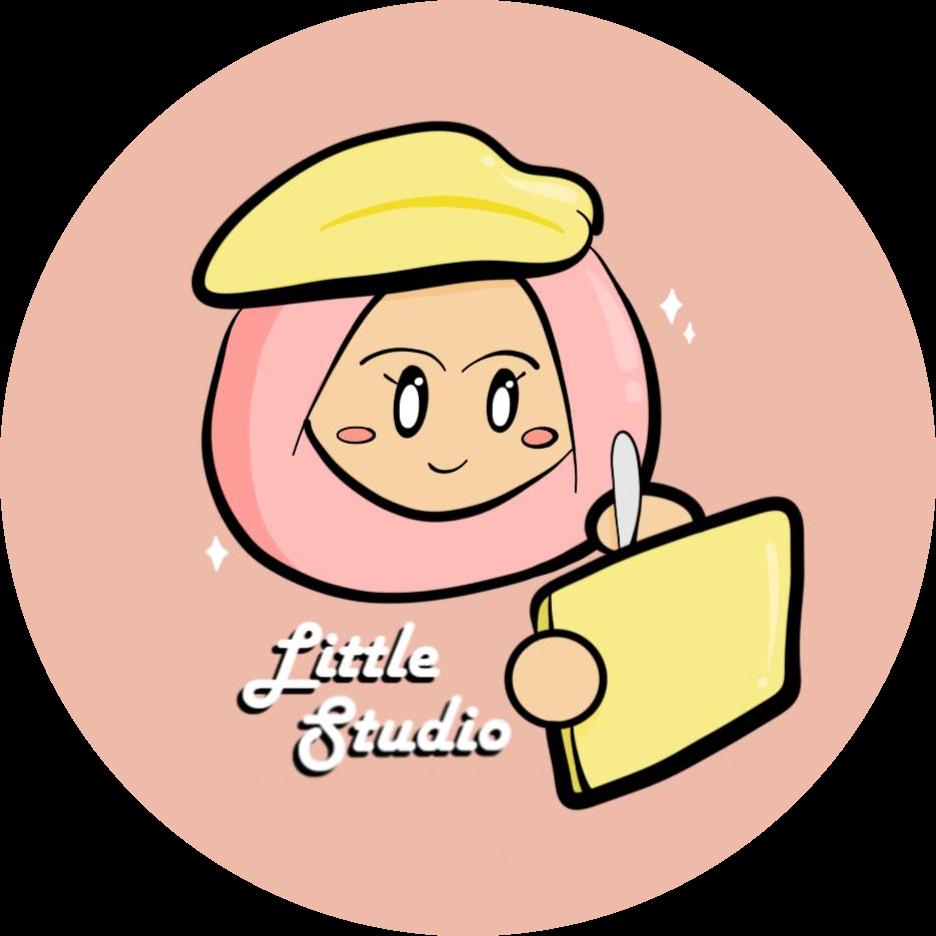 @littlestudio Profile Image | Linktree