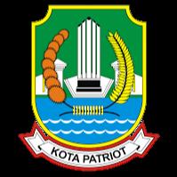 @Pemkot_Bekasi Profile Image | Linktree