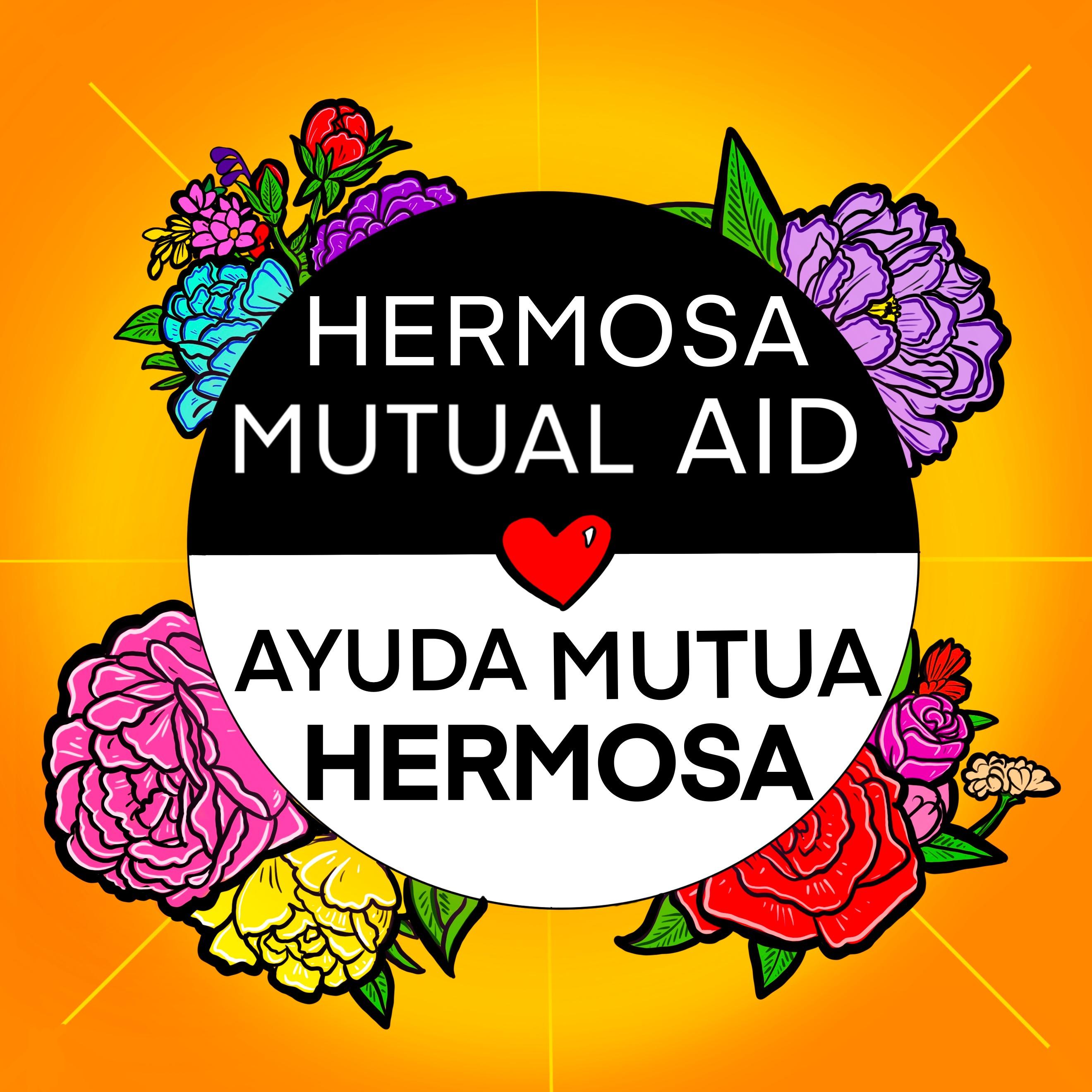 @hermosamutualaid Profile Image | Linktree