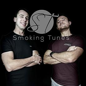 @smokingtunes Profile Image   Linktree