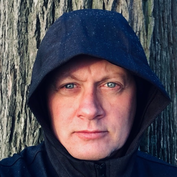 @willfaulkner Profile Image | Linktree