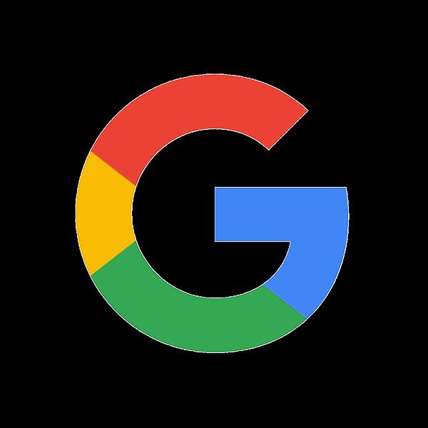 Aaron Twitchen Listen to podcast on Google Link Thumbnail | Linktree