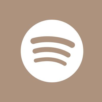 NEW WINE LISTEN ON SPOTIFY Link Thumbnail | Linktree