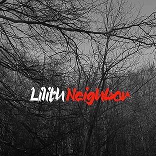 Lily Clarisa aka Lilith 🎶 Lilith - Neighbor ft Eva & Juanita 🎶 (official music video) Link Thumbnail | Linktree