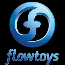 Club Motion Juggling Flowtoys Link Thumbnail | Linktree