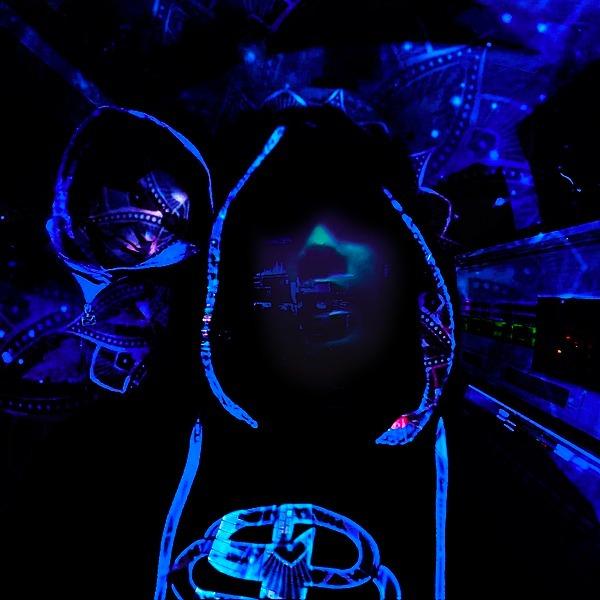 @DJSwami Bazooka feat. Simran (single) Link Thumbnail | Linktree