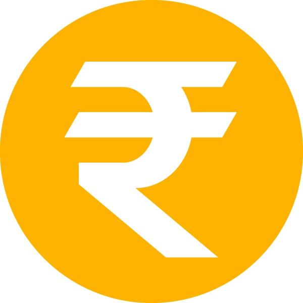 Photonics Enterprise Payment Page