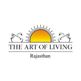 Art Of Living Mission Zindagi Rest of India Link Thumbnail | Linktree
