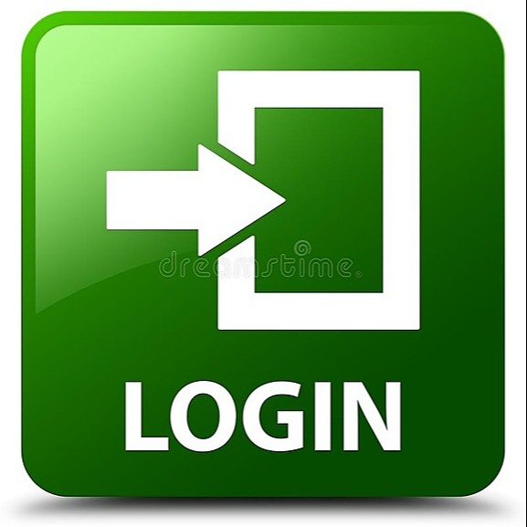 PRAGMATIC4D Slot Pragmatic 4D >>> LOGIN PRAGMATIC4D SLOT <<< Link Thumbnail | Linktree