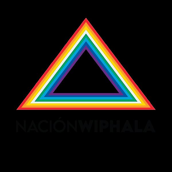 @nacionwiphala Profile Image | Linktree