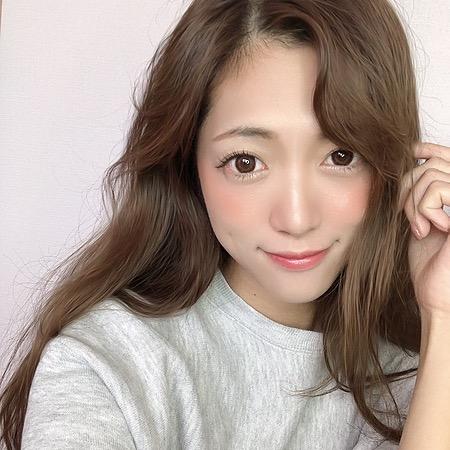@t1m2k Profile Image | Linktree