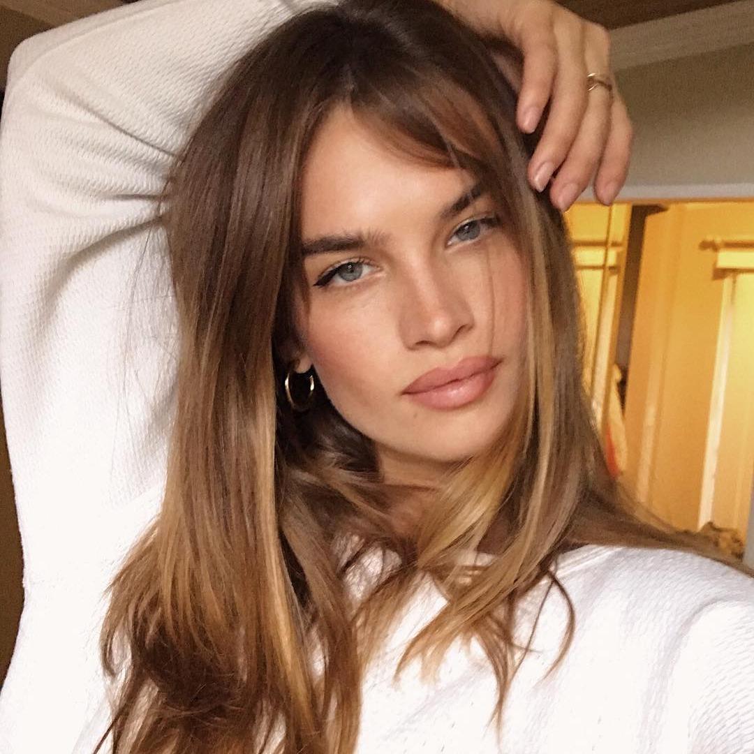 @fashionhr Kako ublažiti vidljivost pora na koži lica? Link Thumbnail | Linktree