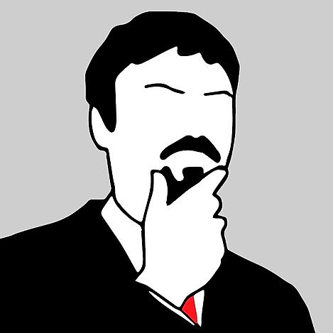 @ashens Profile Image | Linktree