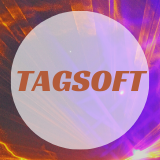 @marcolago Tagsoft - Site Link Thumbnail | Linktree
