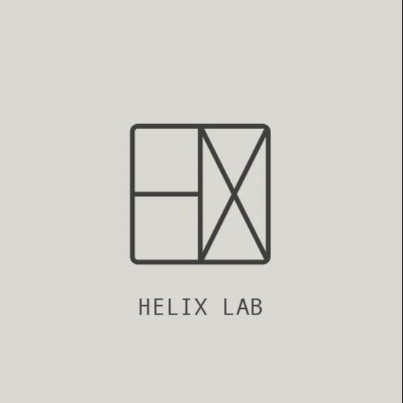 @Helixlab Profile Image   Linktree