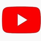 The Alex Abernathy Show YouTube Link Thumbnail   Linktree