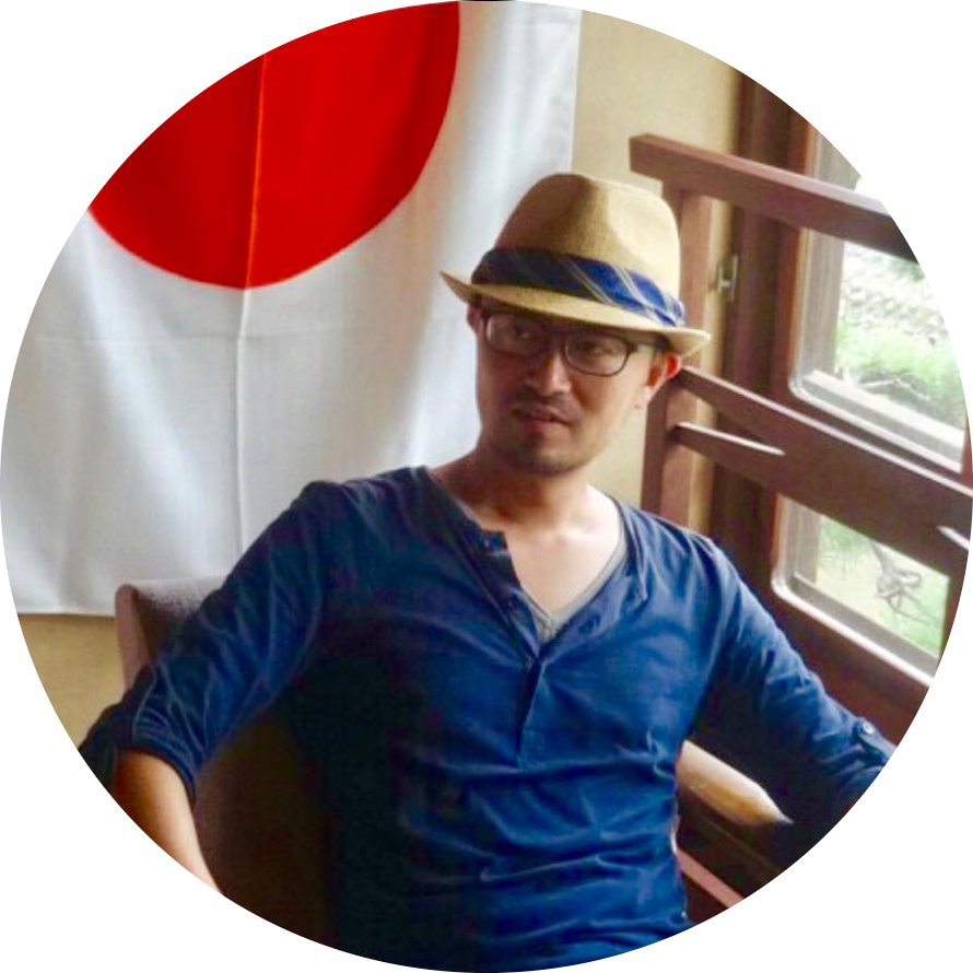@mardoc96 Profile Image | Linktree