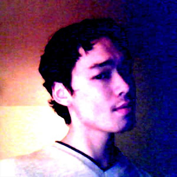Connor Hawke (connorhawke) Profile Image | Linktree
