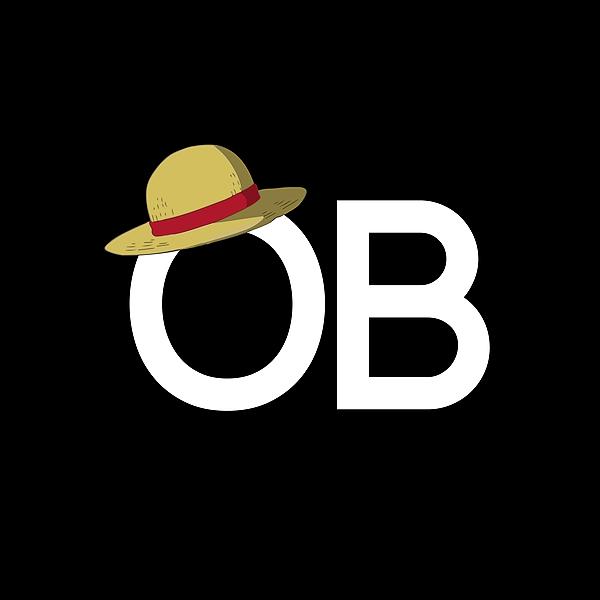 Otakus Brasil (_OtakusBR) Profile Image | Linktree