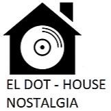 DJ EL DOT House Nostalgia House Mix Link Thumbnail | Linktree