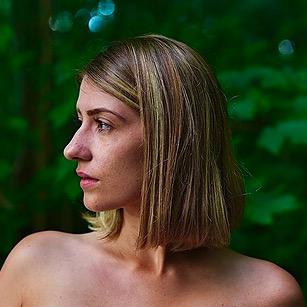 @WieFrauLiebt Profile Image   Linktree