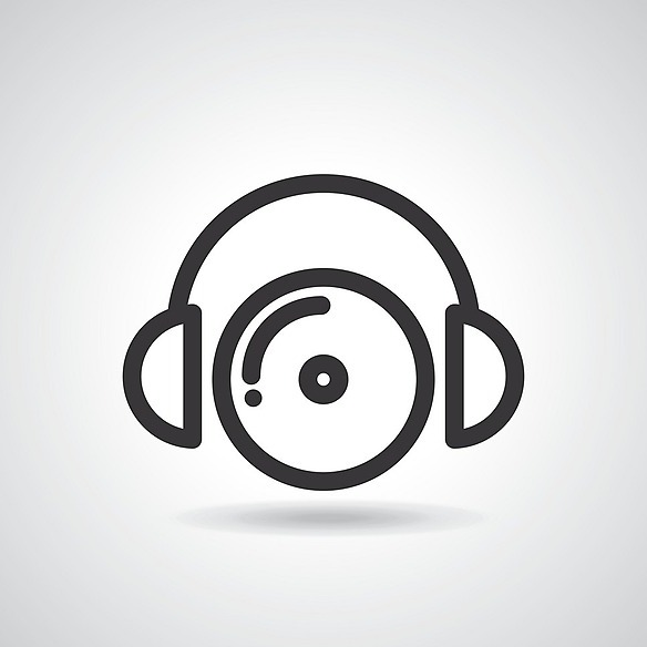 Arts & Entertainment (artndentertainment) Profile Image | Linktree