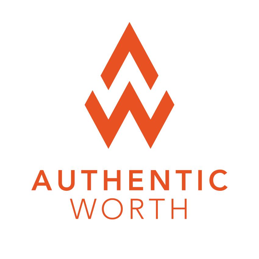 @authenticworth Profile Image | Linktree