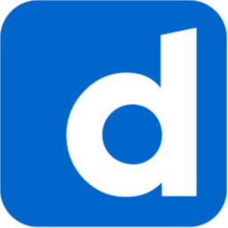 @rahmatmh Dailymotion Link Thumbnail   Linktree
