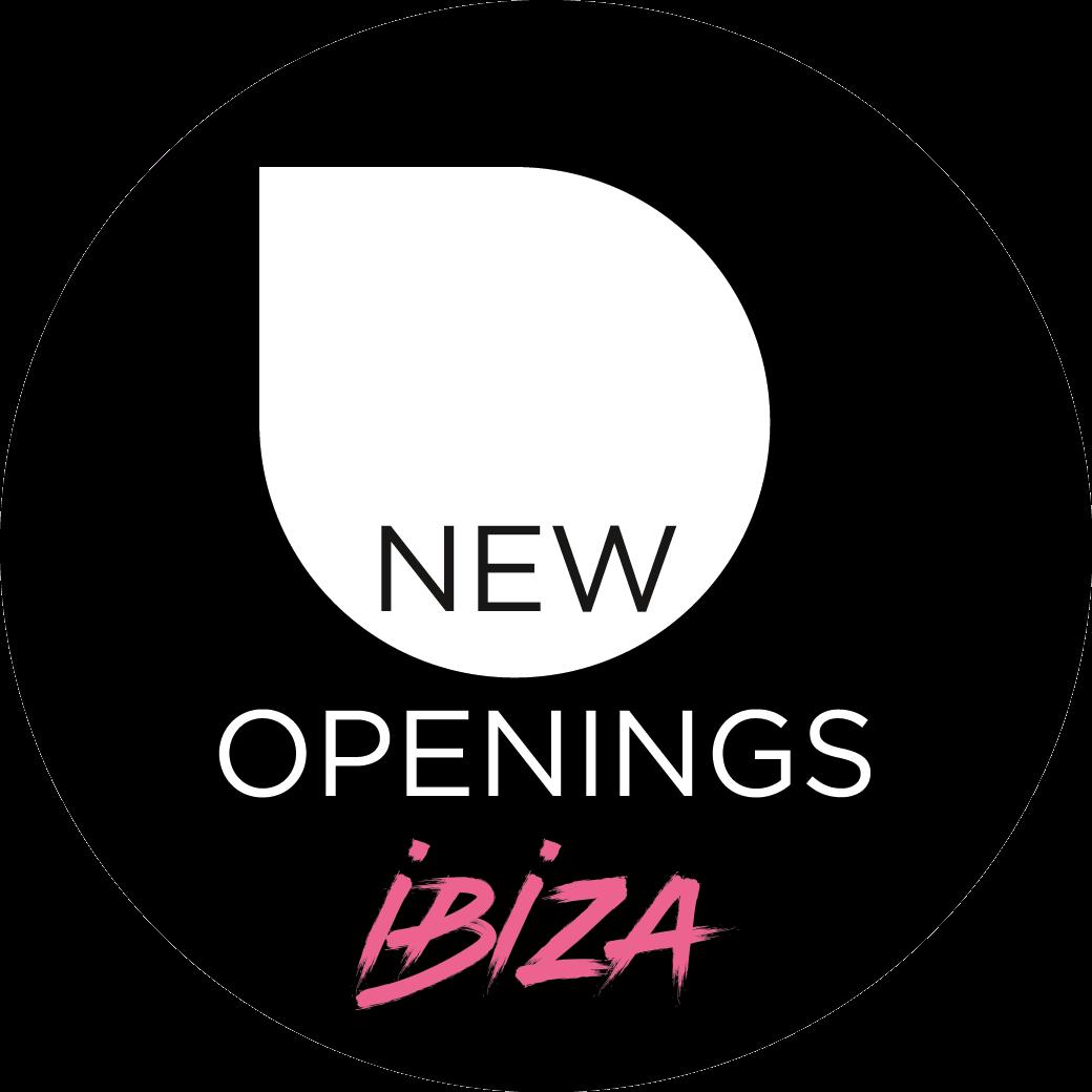 Choose your location... Ibiza Link Thumbnail | Linktree