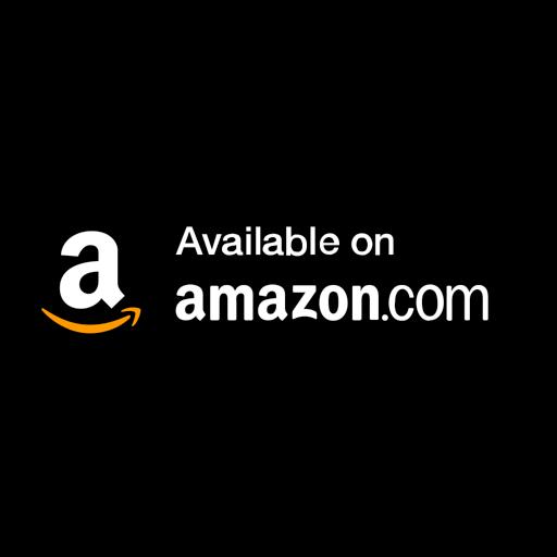 @Courtneybowlesmusic SONGS - Amazon Music Link Thumbnail   Linktree