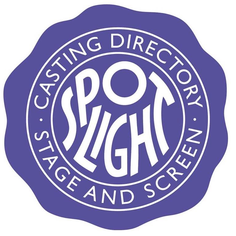 Spotlight Actors CV