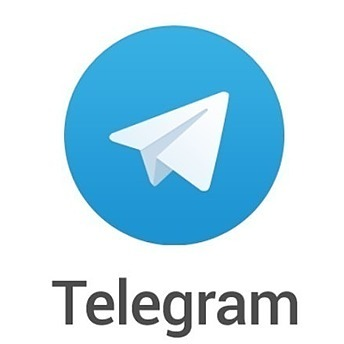 Civilianz Join our Telegram group  - Civil Study Circle Link Thumbnail | Linktree