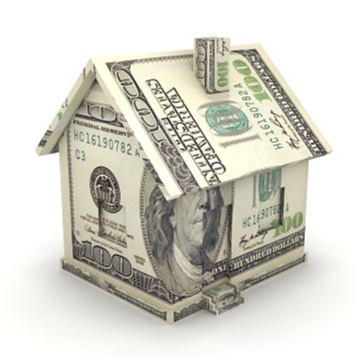 Get Pre Approved | Mortgage Application