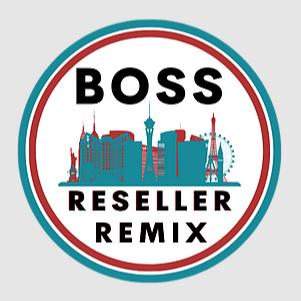 @coloradoreworn BOSS Reseller Remix Link Thumbnail   Linktree