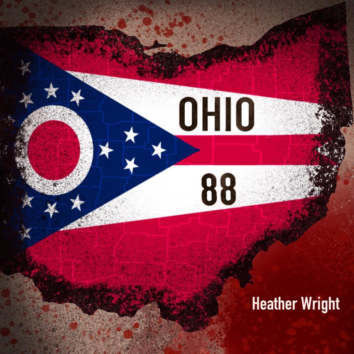 @Ohio88podcast Profile Image | Linktree