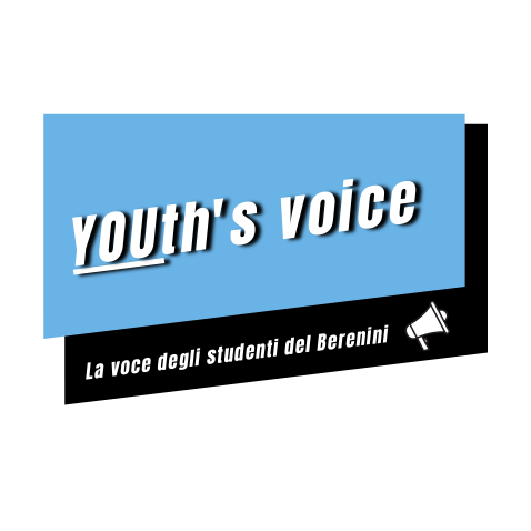 Youth's Voice (YouthVoice_) Profile Image | Linktree