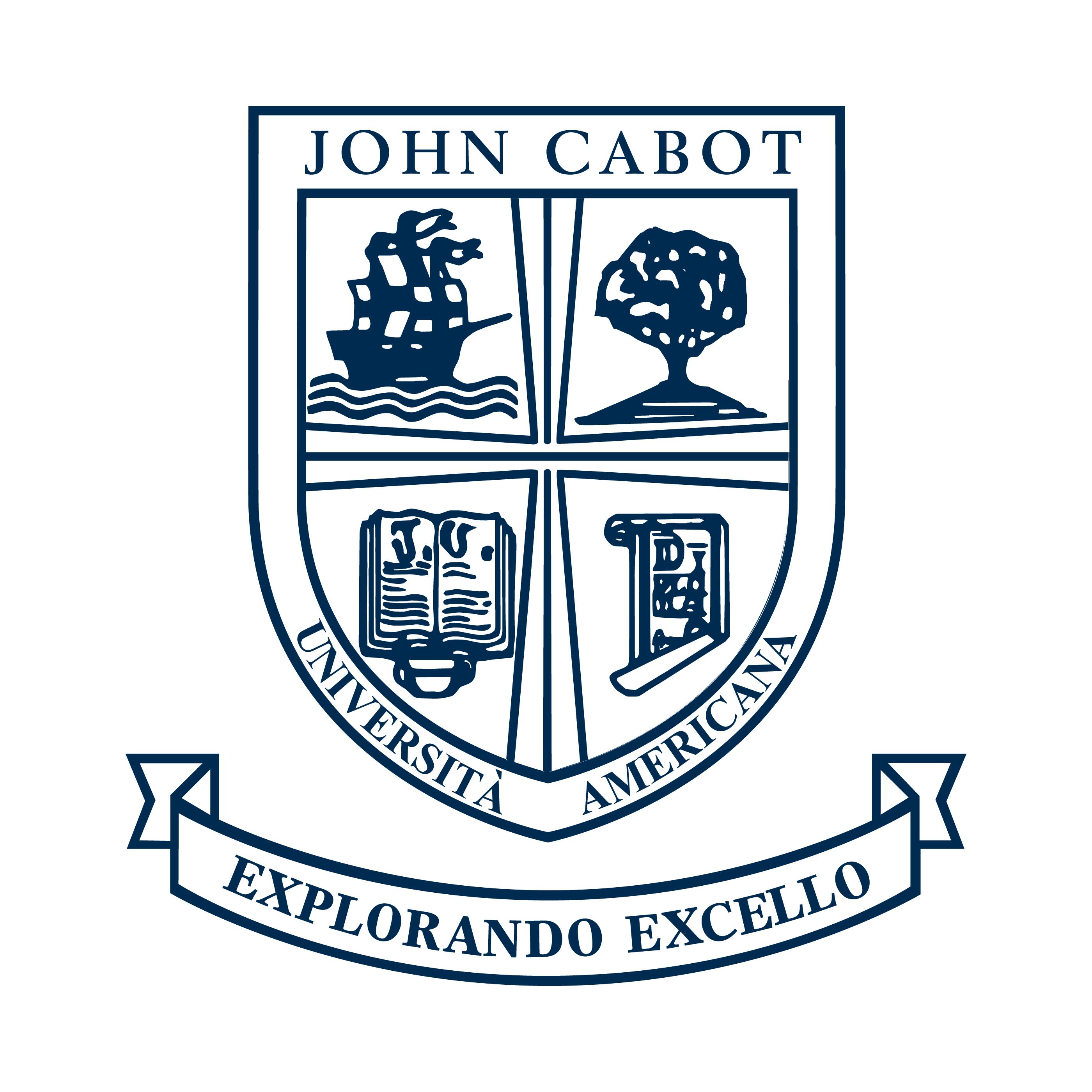@johncabotuniversity Profile Image   Linktree