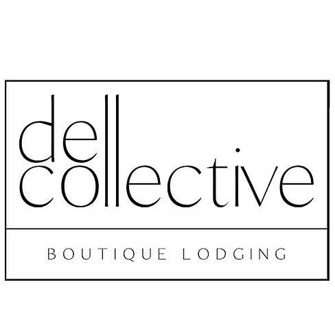 Dell Collective (Dellcollective) Profile Image | Linktree
