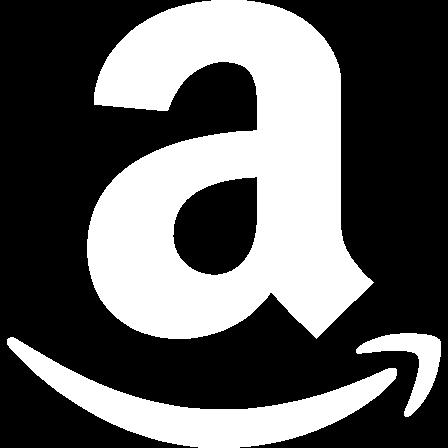 Prime Video Store